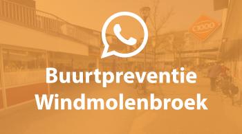 buurtpreventie Windmolenbroek-01