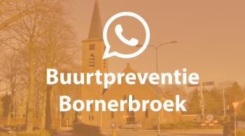 buurtpreventie Bornerbroek-01